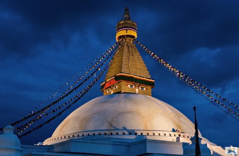 Day 02: Kathmandu and Bhaktapur.