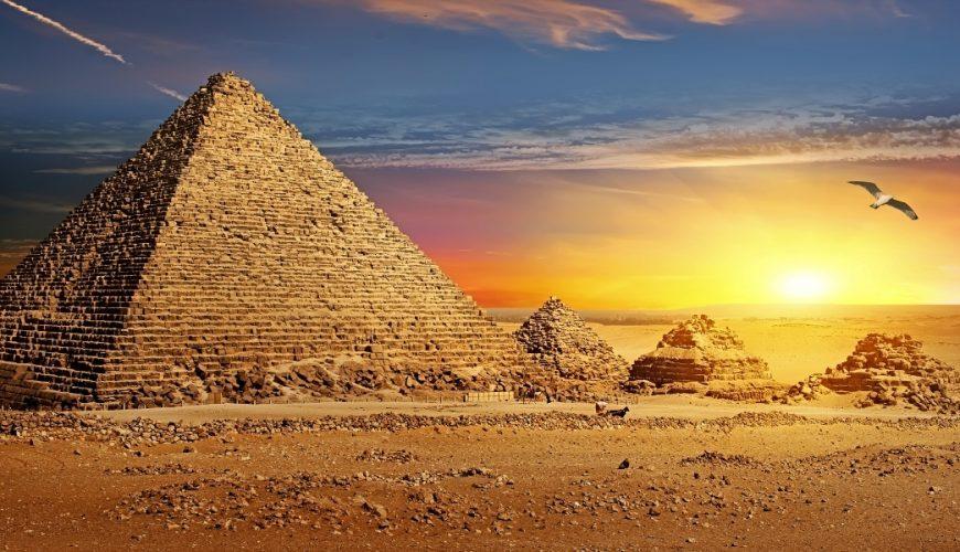 Glimpse of Cairo_egypt