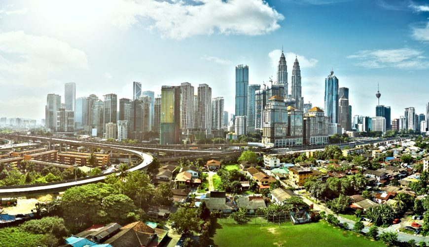 Best of Malaysia