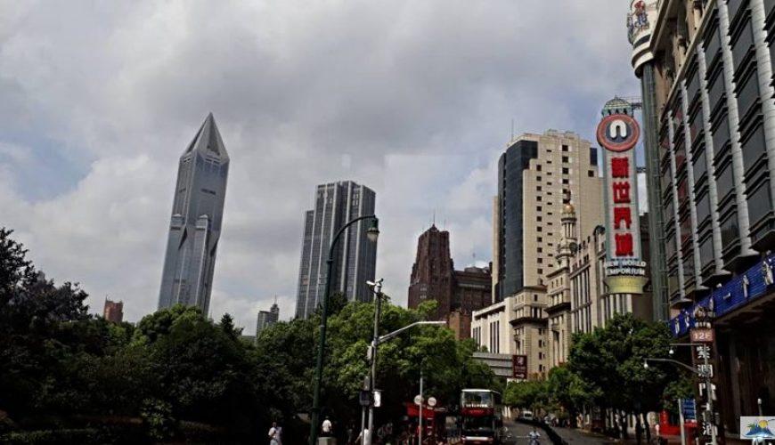 Scapture and Landmark Beijing_China
