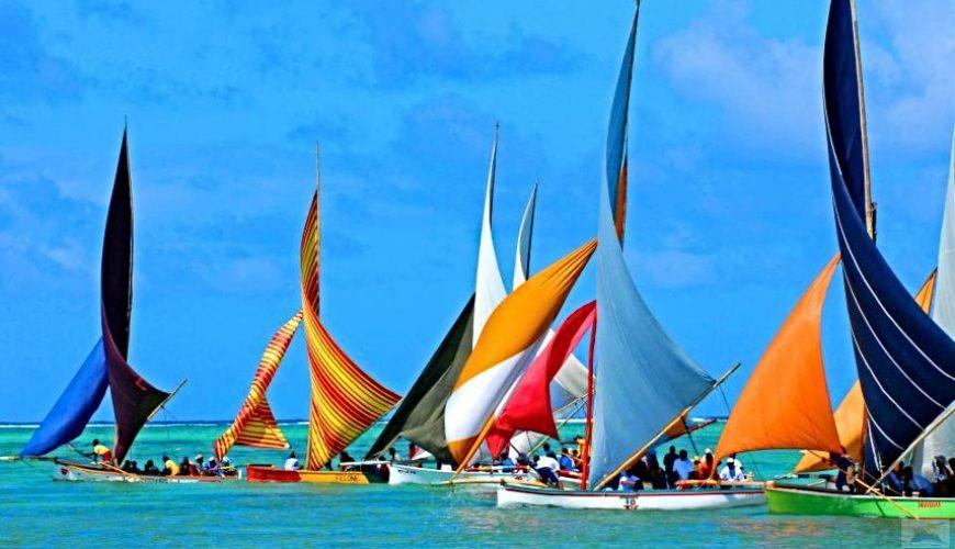 Best of Mauritius