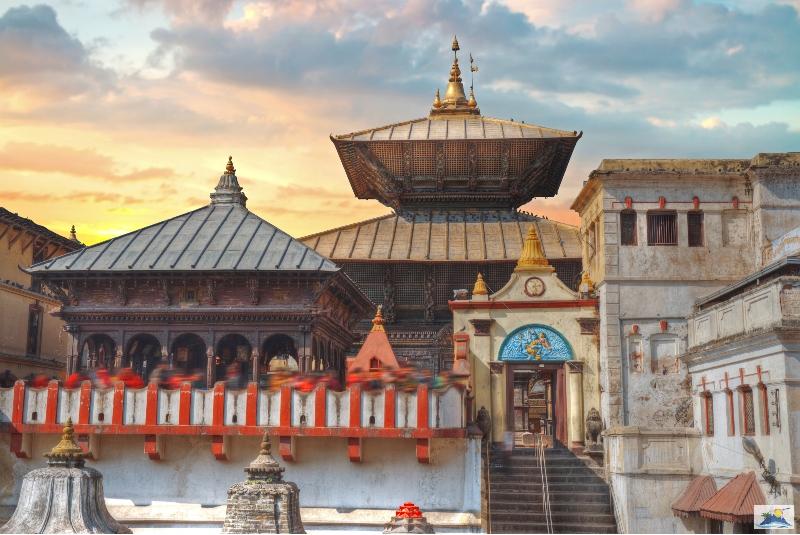 Day 02: Kathmandu